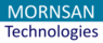 Mornsan Technologies